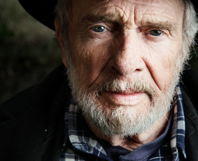 """Dallas Observer"" Mischaracterizes Merle Haggard Comments in Support of Misguided Think Piece"
