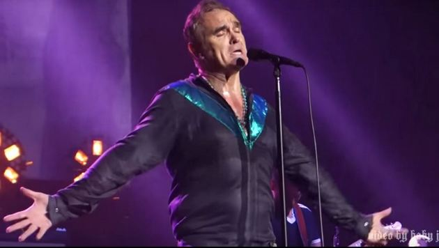 morrissey-are-you-sure=-hank-done-it-this-way