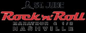 st.-jude-rock-n-roll-marathon