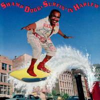 swamp-dogg-album-3