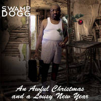 swamp-dogg-album-5