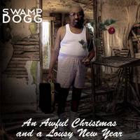 swamp-dogg-album-5