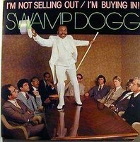 swamp-dogg-album-6