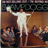 swamp-dogg-album-6