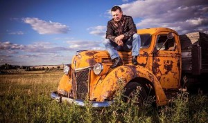 theo-fleury-country-music