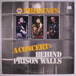 a-concert-behind-prison-walls