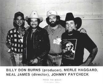 billy-don-burns-merle-haggard-johnny-paycheck
