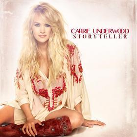carrie-underwood-storyteller