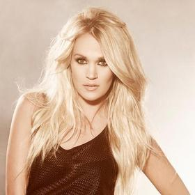 This Feels Big: Carrie Underwood Exits Sony for Universal