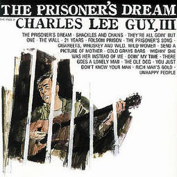 charles-lee-guy-iii-the-prisoners-dream