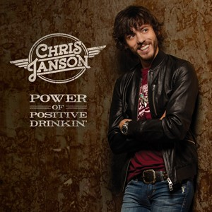 chris-janson-power-of-positive-drinkin