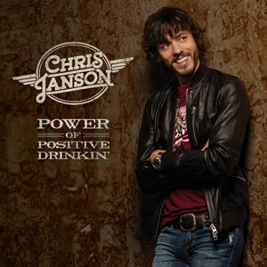 chris-janson-power-of-positive-drinkin