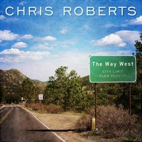 chris-roberts-the-way-west