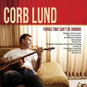 corb-lund-things-that-cant be-undone