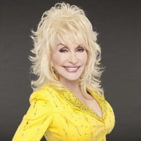 Dolly Parton Dispels Stomach Cancer Rumors, Admits Treatment for Kidney Stones