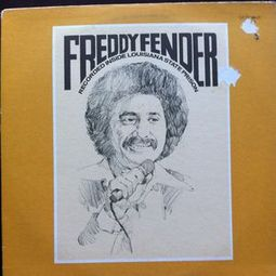 freddy-fender-live-inside-louisiana-prison