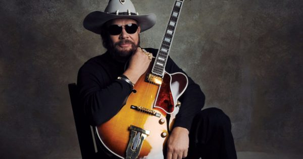 10 Badass Hank Williams Jr Moments Saving Country Music