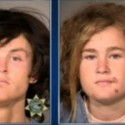Three Arrested in Murder at Hardly Strictly Bluegrass Festival After Committing Another Murder