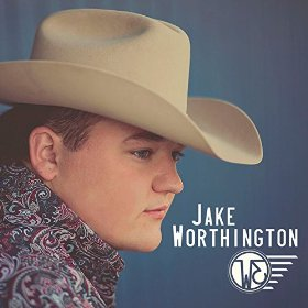 Traditionalist Reality Star Jake Worthington Releases New EP (review)