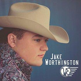 jake-worthington-ep