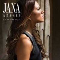 "Song Review- Jana Kramer's ""I Got The Boy"""