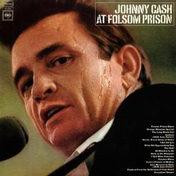 johnny-cash-at-folsom-prison