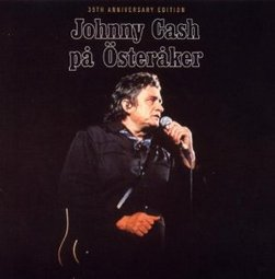 johnny-cash-pa-sweden
