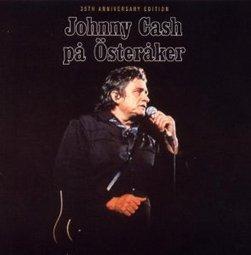 johnny-cash-pa-sweden