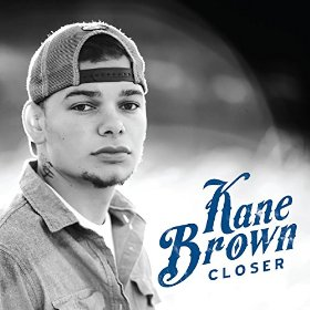 kane-brown-closer