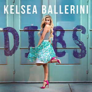 "Song Review – Kelsea Ballerini's ""Dibs"""
