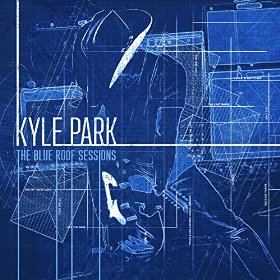 "Seriously, Is This Kyle Park ""The Blue Roof Sessions"" A Practical Joke or Something?"