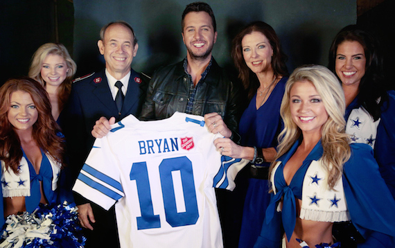 luke-bryan-dallas-cowboys
