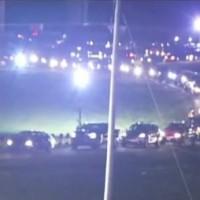Luke Bryan Farm Concert Causes Traffic Nightmare in Lexington
