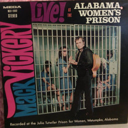 mack-vickery-live-at-alabama-womens-prison