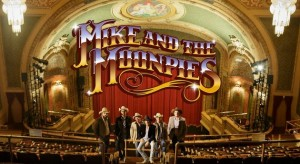 mike-and-the-moonpies