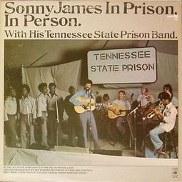 sonny-james-in-prison-in-person