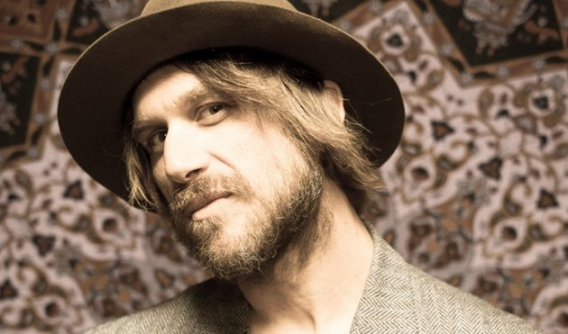 Todd Snider Says His Days of Touring as a Solo Act are Done
