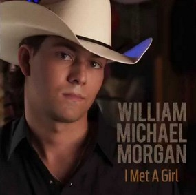 william-michael-morgan-i-met-a-girl