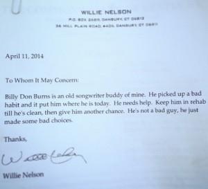 willie-nelson-billy-don-burns-letter