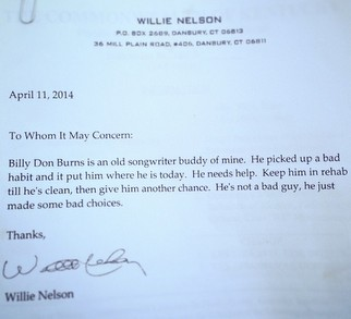 willie-nelson-billy-don-burns-letter