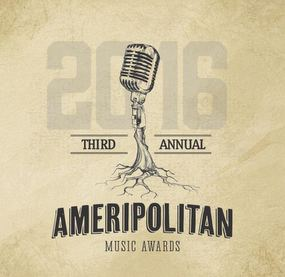 The Ameripolitan Awards Announce 2016 Nominees