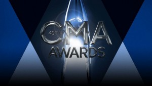 49th-2015-cma-awards