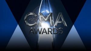 49th-2015-cma-awards