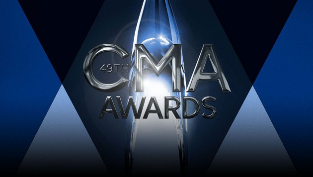 49th Annual (2015) CMA Awards Complete Preview