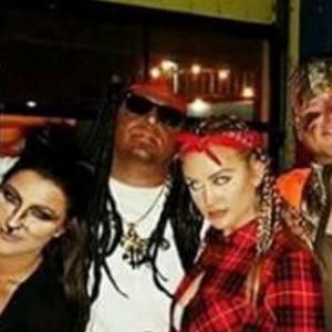 UPDATED: Jason Aldean Wore Blackface As Part of His 2015 Halloween Costume