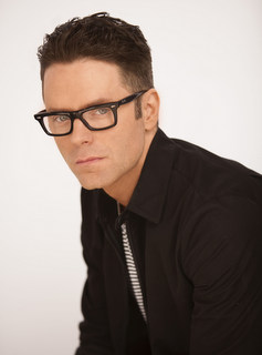 "Bobby Bones Talks About ""Sturgis Simpson"" and ""Jeremy Isbell"" (& Other Bobby Bones Musings)"