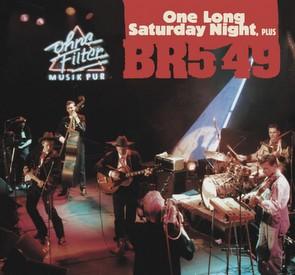br549-one-long-saturday-night