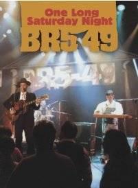 br549-one-long-saturdaynight-dvd