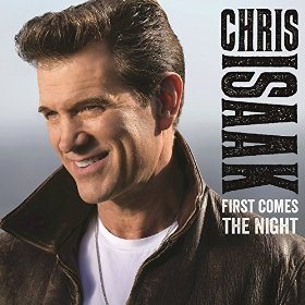 chris-issak-first-comes-the-night