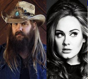 chris-stapleton-adele